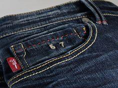 Jeans #Tramarossa #herenmode #mannenmode Tempelman Exclusive Apeldoorn