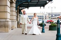 Wedding Photography // Alisha Parpart Photography // Located in Lincoln, NE