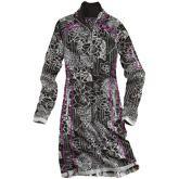 Super Power 1/4 Zip Dress - New Fall Arrivals - Cold Weather Gear - Title Nine
