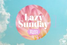 TAN - ASHFORD by TanType on @creativemarket Typographic Design, Lazy Sunday, Vintage Vibes, High Contrast, Designs To Draw, Ads, How To Make, Typography Design, Typo Design