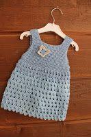 käsityö blogi, craft blog, crochet, sewing