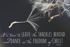 Dance in the freedom of Christ Stress, The Freedom, Christ, Dance, Forgiveness, Pictures, Dancing, Psychological Stress
