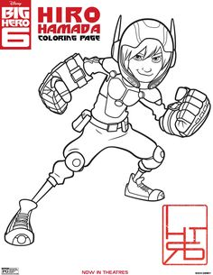 Football Helmet Green Bay Packers Coloring Pages Packers