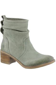 Bullboxer - Enkelboots - Dames | schoenen koop je bij Mishoe.nl
