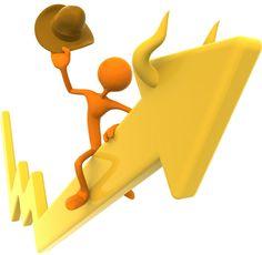 """A todos los negocios en cualquier sector, les interesa vender sus productos o servicios. Las ventas son una pieza fundamental de la empresa. Para ello necesitas tener un área de ventas muy sólido.  Existen vendedores buenos y malos todo depende de su desempeño y """"saber vender"""", esto es independiente de tus servicios y/o productos - http://liderdelemprendimiento.blogspot.mx/2015/09/11-cualidades-del-vendedor-exitoso.html"""