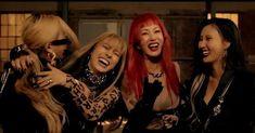 Uhm Jung Hwa, Lee Hyori, Korean K Pop, Mamamoo, Kpop Girls, Girl Group, Singers, Women, Singer