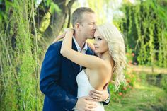 Lealia bride - Anke de Wet Die oomblik wat Anke haar voete by ons Studio gesit het, was daar 'n kinderlike opwinding en 'n sprankel in haar oë! Anke, dankie vir jou pragtige wyse en manier  - dit was so lekker om die oomblikke saam met jou te deel! Jy was voorwaar 'n prentjie-bruid! #wedding  #bride www.lealiabridalstudio.co.za Wedding Bride, Om, Couples, Studio, Couple Photos, Couple Shots, Bride To Be, The Bride, Romantic Couples