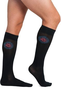 e5947baa6c Soxxy Socks Energy Men's Compression Sock. Helps your legs keep on going,  even after
