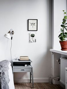 Fesselnd Paint It Grey !