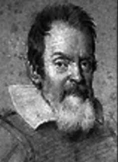 Giovanni Ceva — Wikipédia Wikimedia Commons, Portraits, Art, Art Background, Head Shots, Kunst, Performing Arts, Portrait Photography, Portrait Paintings