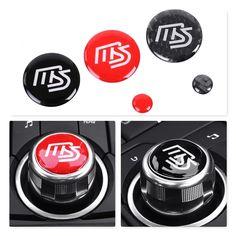 Mazda command switch and Steering decoration sticker Mazda 3 Accessories, Mx5 Nd, Mazda Miata, Bmw Logo, Automobile, Zoom Zoom, Stickers, Corner, Cars