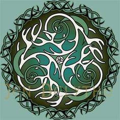 Google Image Result for https://www.slab500.com/celticart/images/symbol/symbol-Antlers-and-Moons-Symbol-Celtic-Art-by-Jen-Delyth.jpg