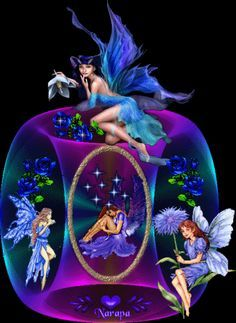 animated images fairies gif blog friends facebook/animated gif fairies images glitter 44