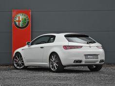 Alfa Brera, Alfa Romeo Brera, Alfa Romeo 159, Alfa Romeo Giulia, Alfa Romeo Cars, European Style, European Fashion, Best Suv, Flying Car