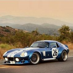 68 Trendy Muscle Cars For Sale Ford Shelby Daytona, Shelby Car, Us Cars, Sport Cars, Motor Sport, Race Cars, Automobile, Muscle Cars For Sale, Ford Classic Cars
