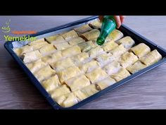 YouTube Ice Cube Trays, Sweets, Make It Yourself, Candies, Elsa, Youtube, Food, Gummi Candy, Candy
