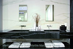 FLORIM stone-Ploče od granitne keramike - Keramicke plocice podovi kupatila sanitarije Eurodom saloni