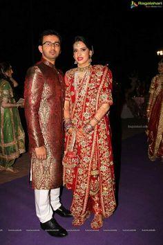 Full khada dupatta pic   hyderabadi bride   for enquiries you can message me