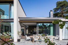 Villa+J+/+Johan+Sundberg