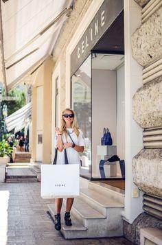 Céline | jannid deler | www.thedailylady.eu | the daily lady #thedailylady