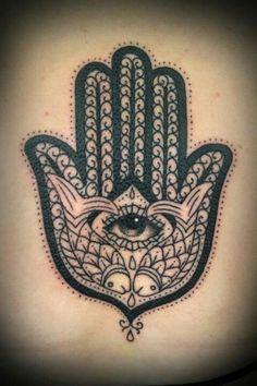 meditation tattoos - Google Search