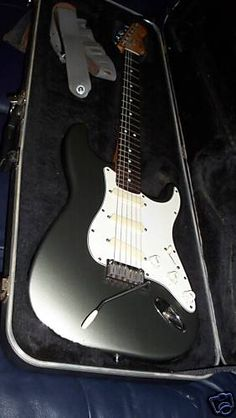 fender american stratocaster plus deluxe ultra tone pewter fender stratocaster google search