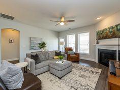 Whiskey Lounge, Chapel Hill North Carolina, Comfy, Furniture, Home Decor, Decoration Home, Room Decor, Home Furnishings, Home Interior Design