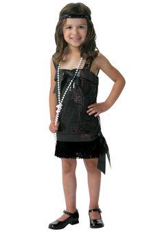 1920s Flapper Girl Halloween Costumes Disfraz Angel cbd83fba997