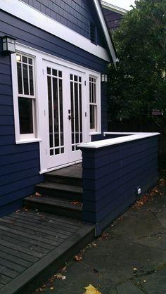 Seattle Siding (seattlesiding) on Pinterest