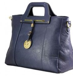 FERETI OUTLET SAMPLE SALE 55 EU https://www.fereti.be/product/handtas-18/ #designer #handbags #luxury #Tote #Fashion #Bags #brands #FERETI #Satchel #Outlet #SampleSale