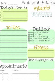 Weight Loss Motivation | Pin it Tuesday @Pinterest photo