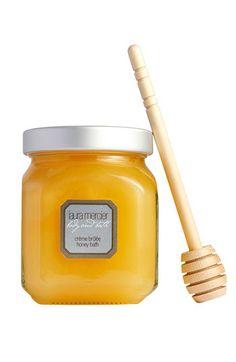 Laura Mercier Crème Brûlée Honey Bath available at #Nordstrom