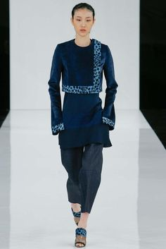 Edun Spring 2015 Ready-to-Wear - Collection - Gallery - Look 13 - Style.com