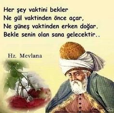 Mevlana lyrics with pictures 3 Cool Words, Wise Words, Life Changing Quotes, English Quotes, Beauty Quotes, Meaningful Words, Allah, Quotations, Inspirational Quotes