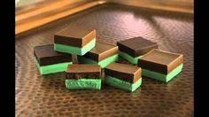Purchase Chocolates To Relieve Your Stress