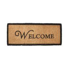 doormats, rugs, home décor, home : Target