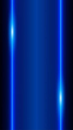 Red Colour Wallpaper, Wallpaper Space, Mobile Wallpaper, Blue And Green, Royal Blue And Gold, Blue Gold, Samsung Galaxy Wallpaper, Cellphone Wallpaper, Blue Wallpapers