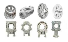 Investment Casting - Centrifugal Casting - Alloy Trade, Suppliers and Exporters of Investment Casting, Manufacturers of Investment Casting, Brass sand castings, Aluminum bronze castings, Die castings, lost wax cast