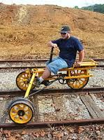 Картинки по запросу велосипед передний привод америка
