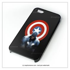 Captain America The Winter Soldier iPhone 4 4S 5 5S 5C 6 6 Plus , iPod 4 5 , Samsung Galaxy S3 S4 S5 Note 3 Note 4 , HTC One X M7 M8 Case