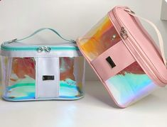 Lunch Box, Bags