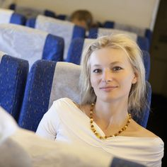 Healthy Airport-Travel Tips