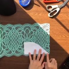 Sewing Basics, Sewing Hacks, Sewing Tutorials, Sewing Crafts, Upcycled Crafts, Fashion Sewing, Diy Fashion, Sewing Lingerie, Sewing Lessons