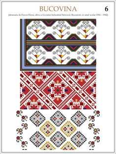 eleva - ie Bucovina (JPEG Image, 1200 × 1600 pixels) — Масштабоване Hama Beads, Beading Patterns, Pixel Art, Cross Stitch Patterns, Diy And Crafts, Projects To Try, Embroidery, Ornaments, Moldova