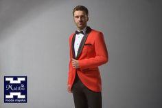Malibu Moda Męska 2015 - Kategoria: Kolekcja Ślubna - Malibu Moda Męska 2015