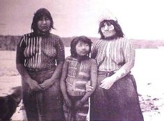 MUJERES AMAZÓNICAS Australian Aboriginal History, Indigenous Tribes, Brave, Extraordinary People, Prehistory, World Cultures, Old Photos, South America, Nativity