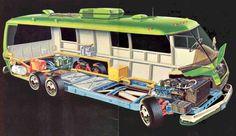 090416-06-GMC_motorhome_chassis_view.jpg 800×464 pixels
