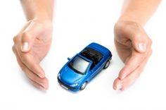 5 trucs pour économiser sur votre assurance auto