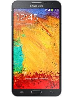 Samsung Galaxy Note 3 Neo Mobile Phone Price is Rs. 23790.  For complete specifications, visit our site