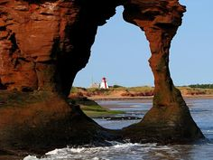 Our PEI favourite cottage & beautiful Darnley Beach ⚓️ Prince Edward Island, New Brunswick, Sandy Beaches, Nature Scenes, Canada Travel, Photo Contest, East Coast, Vacation, Cottage